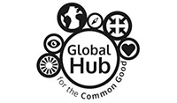 Global Hub for the Common Good �