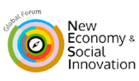 NESI - New Economy and Social Innovation  �
